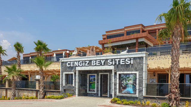 cengiz-bey-sitesi (9)