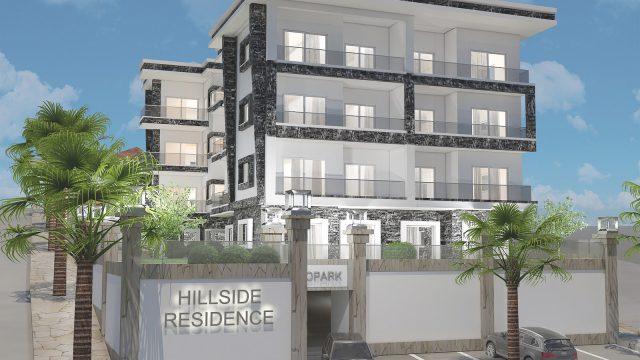 hillside (8)