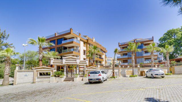 trendy-residence (3)